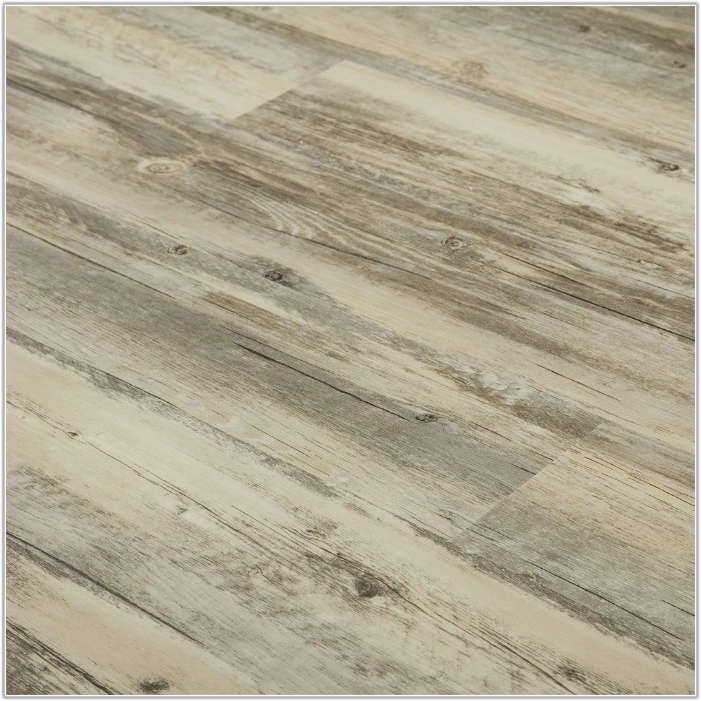 Shaw Vinyl Plank Flooring Samples