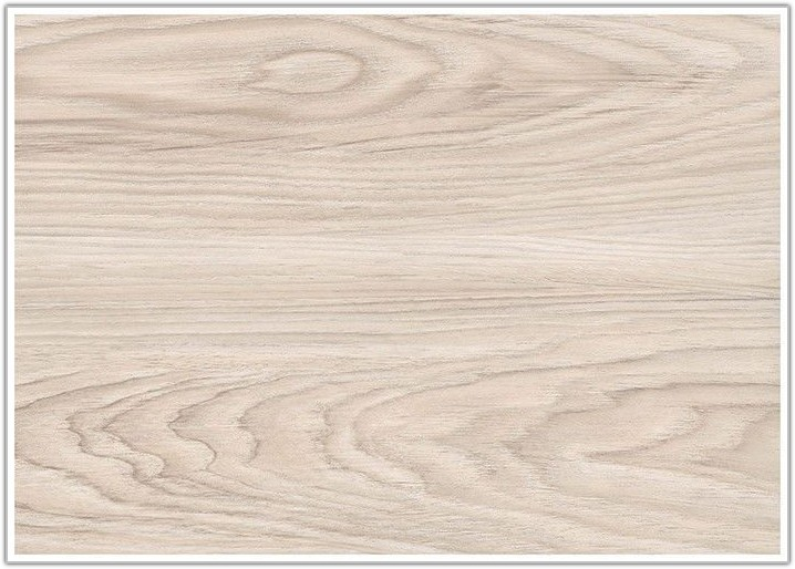 Sheet Vinyl Flooring Thickness