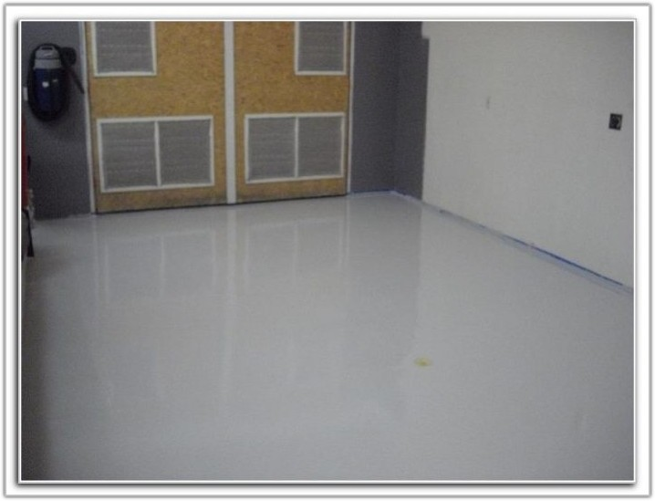 Sherwin Williams Epoxy Floor Paint Colors