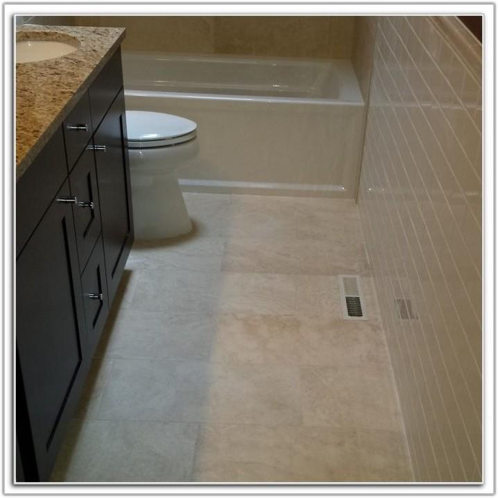 Slate Tile Patterns For Floors