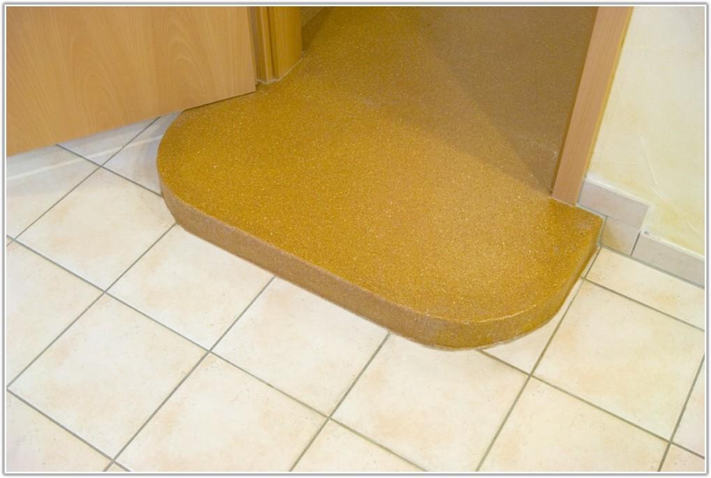 Slip Resistant Bathroom Floor Tiles