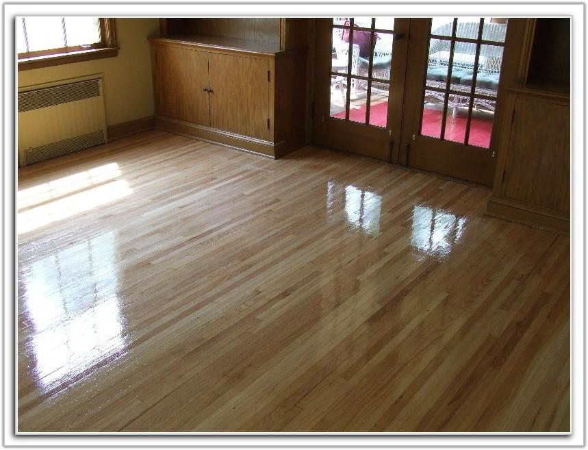 Snap Together Wood Flooring Menards