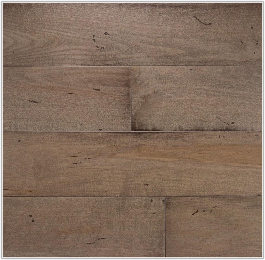Somerset Engineered Wood Flooring