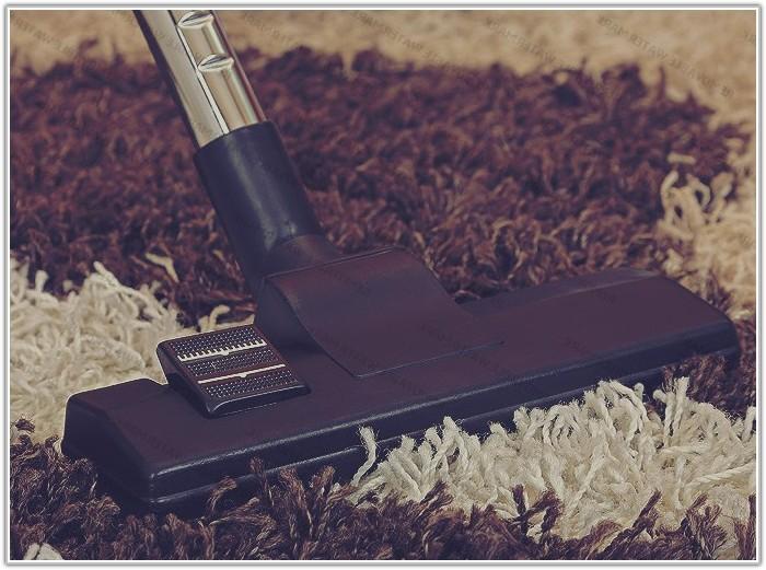 Steam Cleaner For Hardwood Floors And Tile