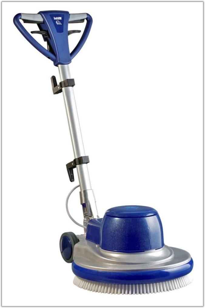 Steam Cleaner For Hardwood Floors