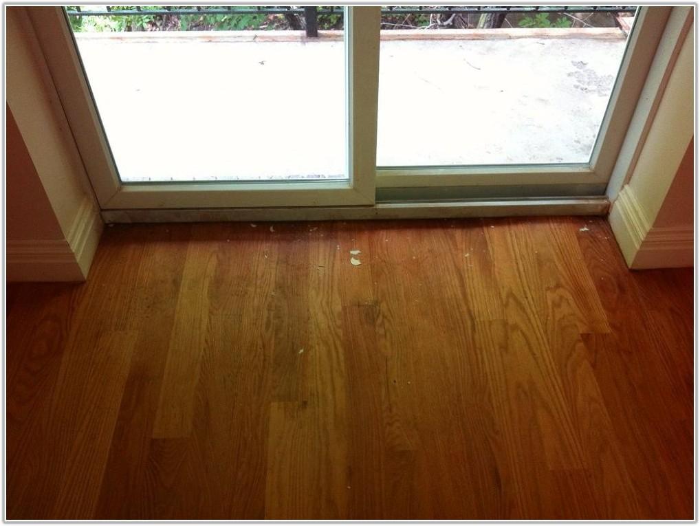 Steam Cleaner Hardwood Floors