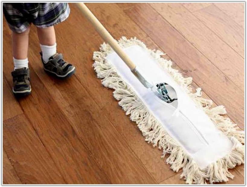 Steam Mop For Hardwood Floors And Carpet