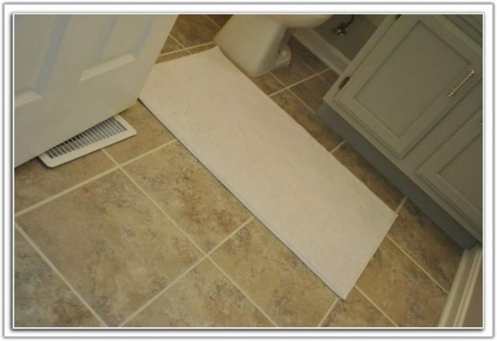 Stick On Floor Tiles Uk