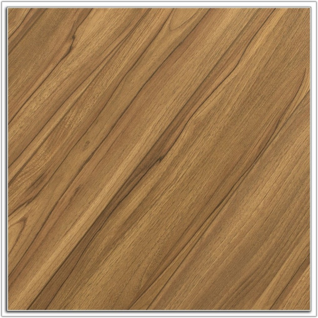Styles Of Laminate Flooring