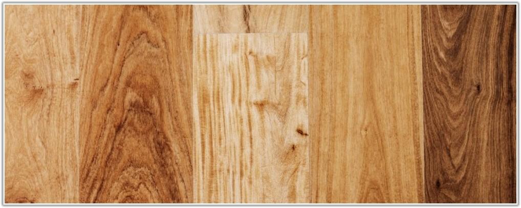 Sweeper For Hardwood Floors