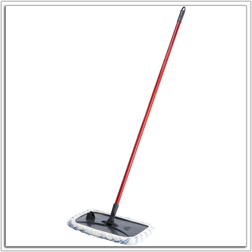 Swiffer Sweeper Hardwood Floors
