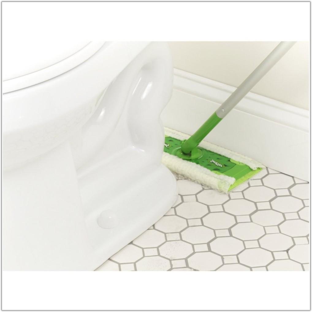 Swiffer Wood Floor Cleaner For Laminate