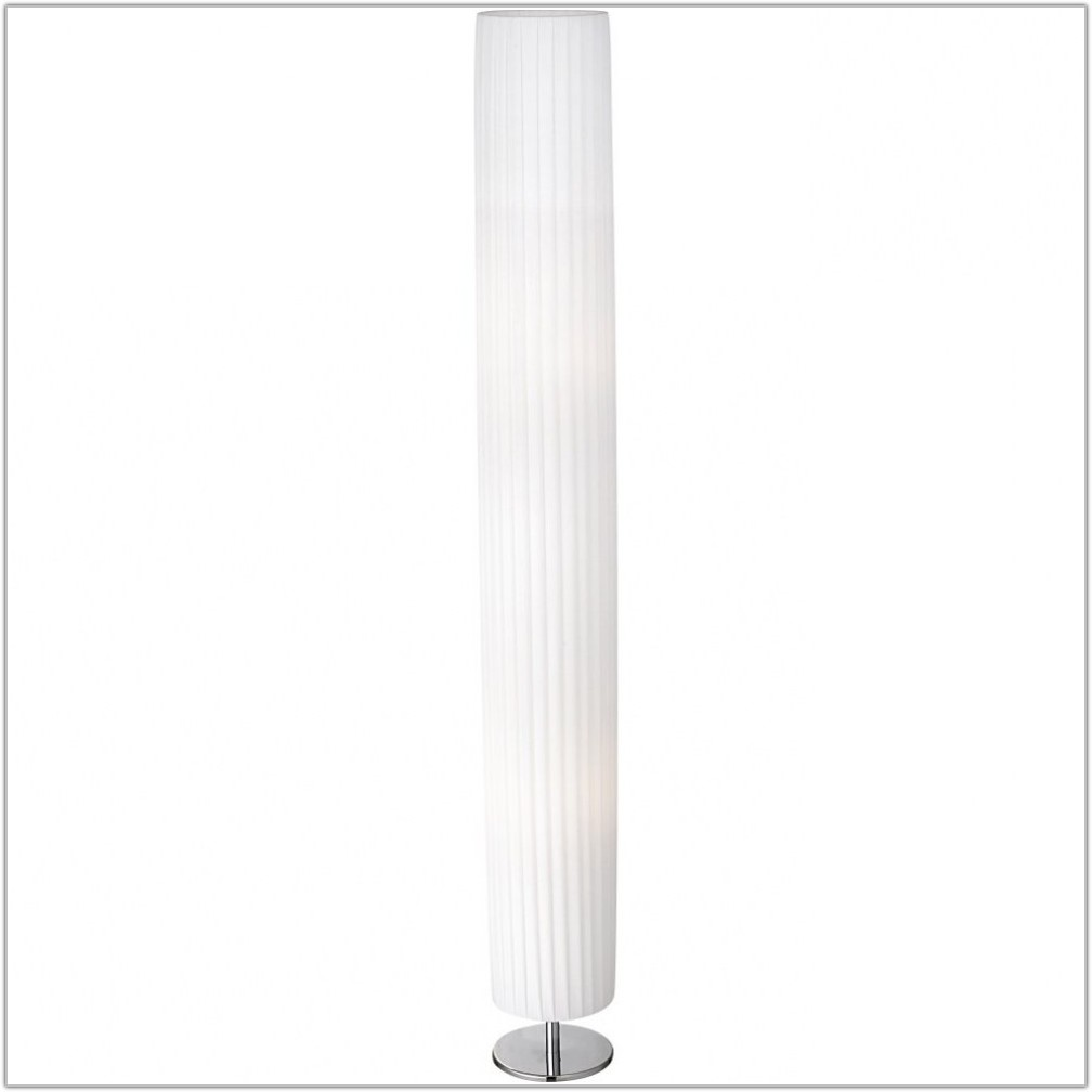 Tall Lampshade For Floor Lamp