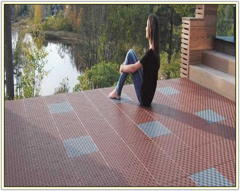 Terracotta Floor Tiles Outdoor