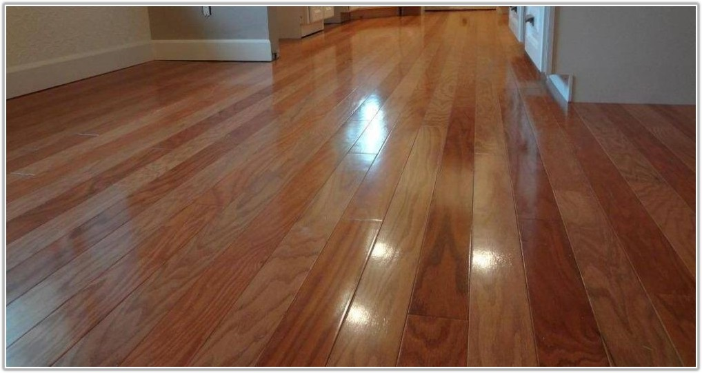 The Best Laminate Flooring Brand