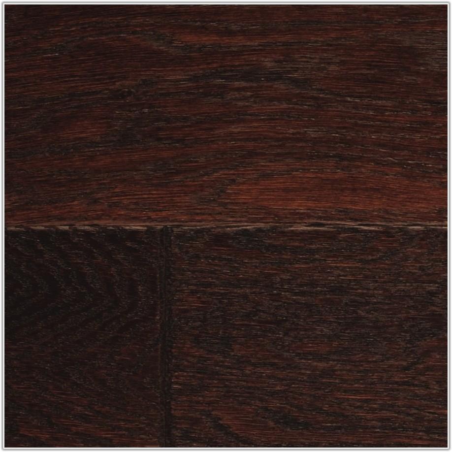 Thomasville Engineered Hardwood Flooring
