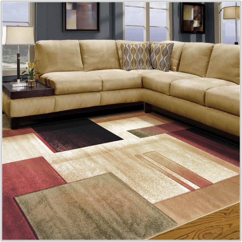 Throw Rugs For Hardwood Floors