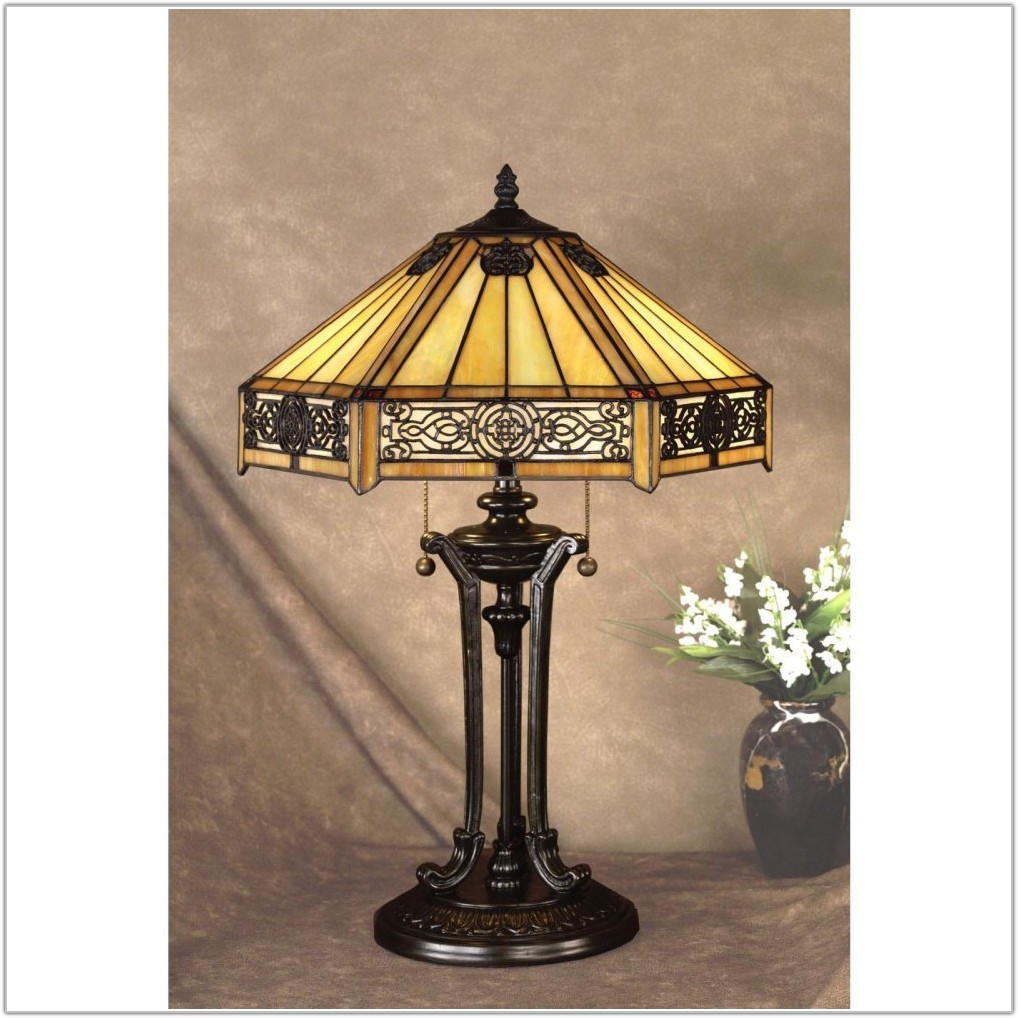 Tiffany Style Floor Lamps Cheap