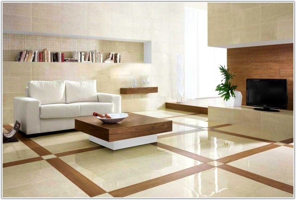 Tile Designs For Living Room Floors Philippines