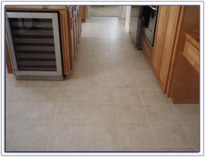 Tile Floor Steam Cleaner Hire