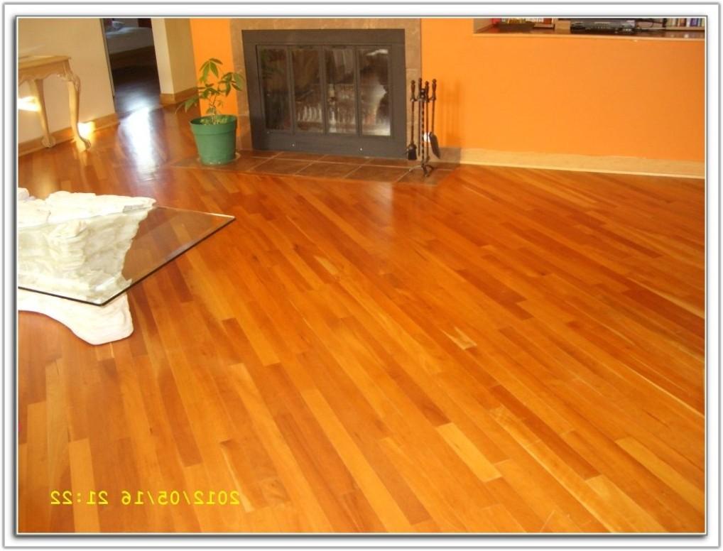 Tile Flooring Vs Wood Laminate