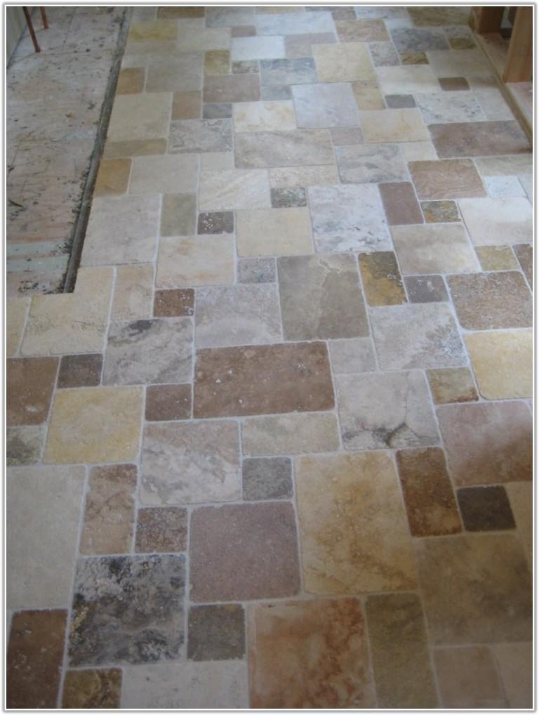 Tile Patterns For Floors