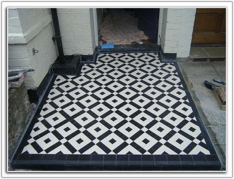 Tiles For Porch Floor