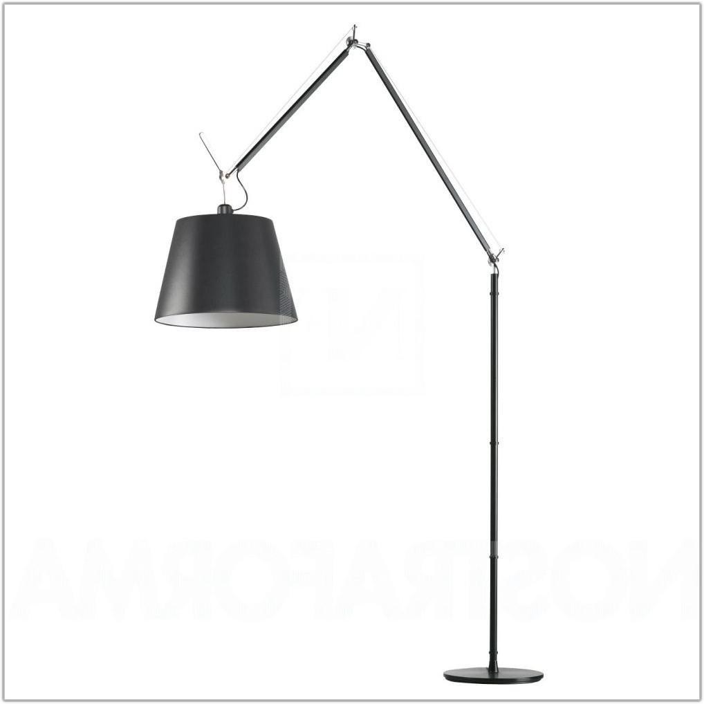 Tolomeo Mega Floor Lamp Ebay