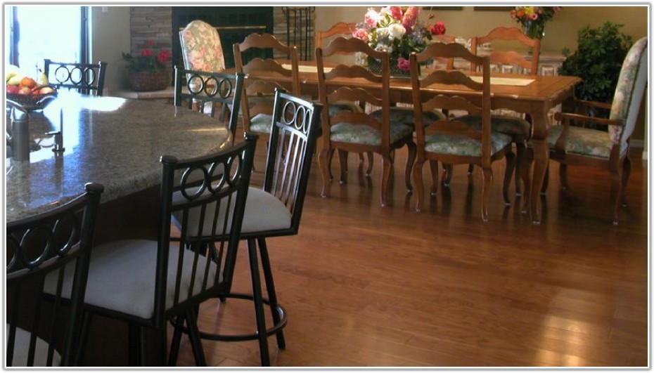 Top Rated Laminate Flooring Manufacturers