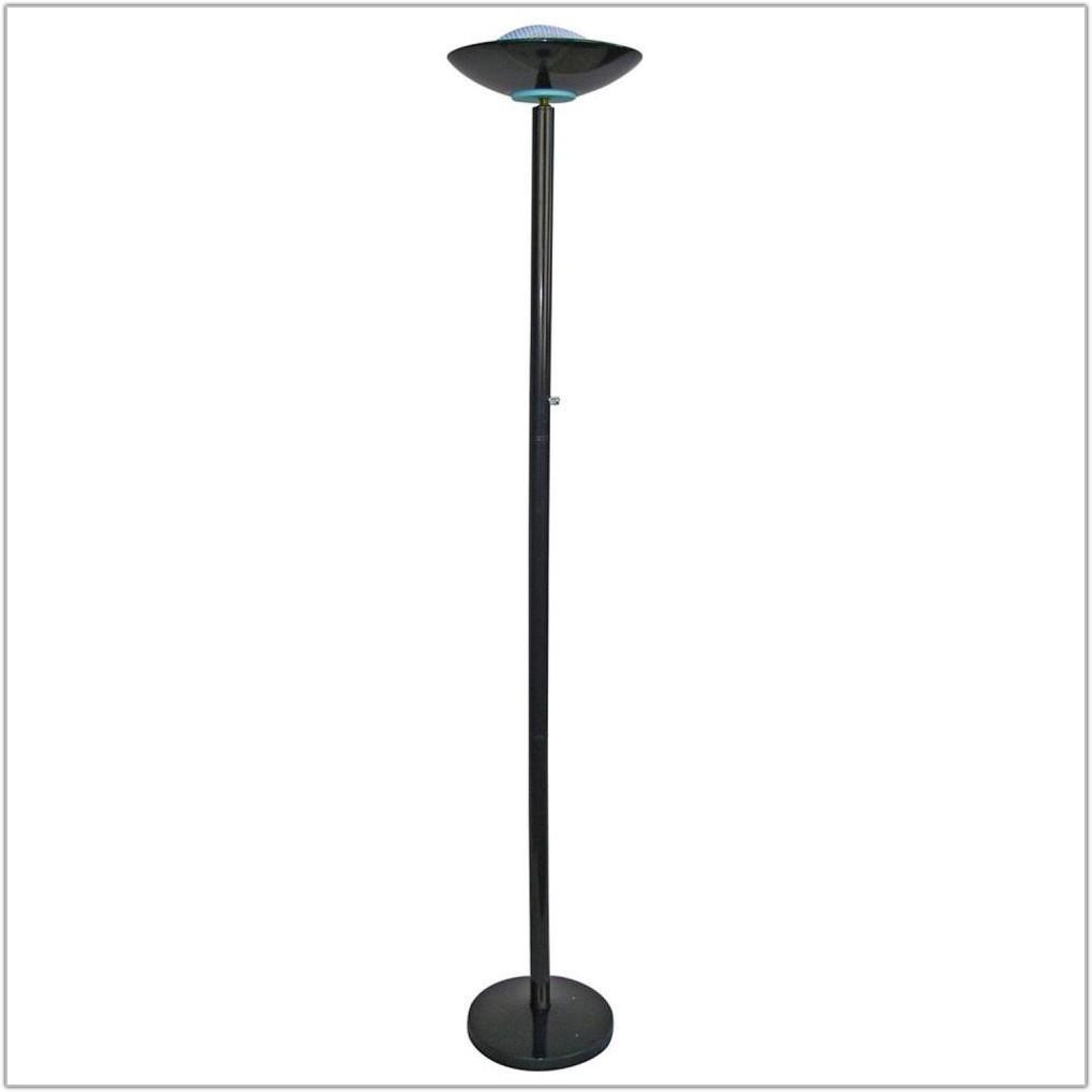 Torchiere Floor Lamp Ikea