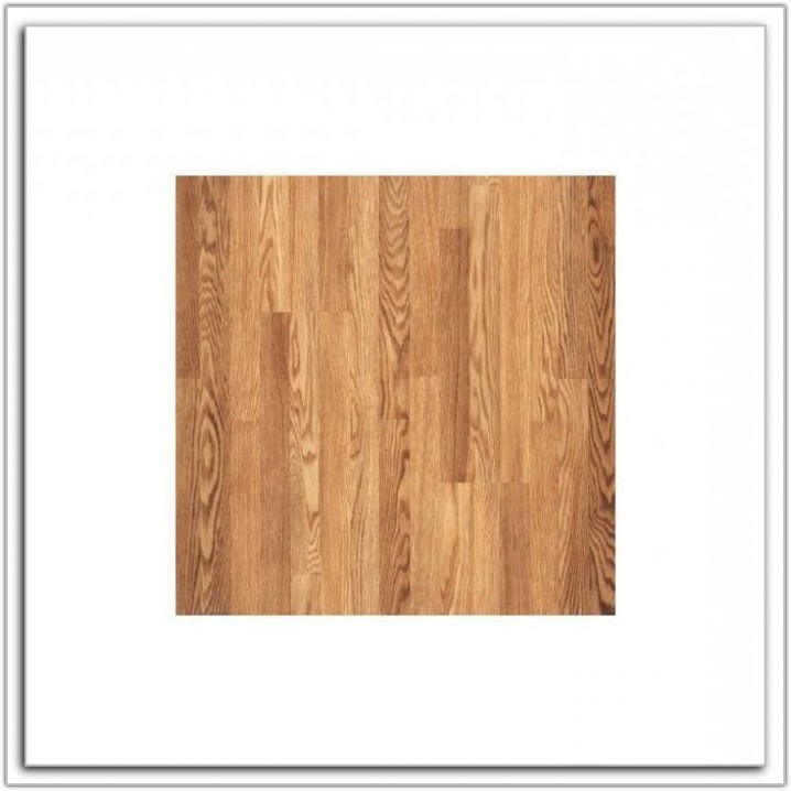Traditional Living Laminate Flooring Brazilian Cherry