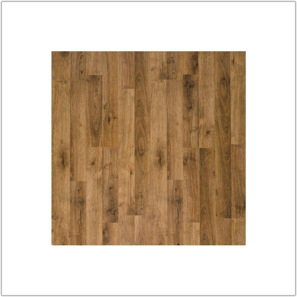Traditional Living Premium Laminate Flooring Antique Hickory