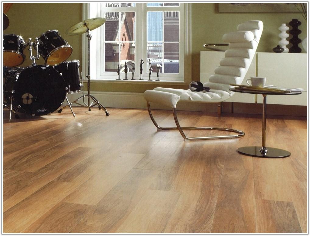 Trafficmaster Allure Vinyl Plank Flooring