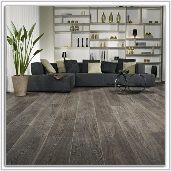 Types Of Laminate Flooring Uk
