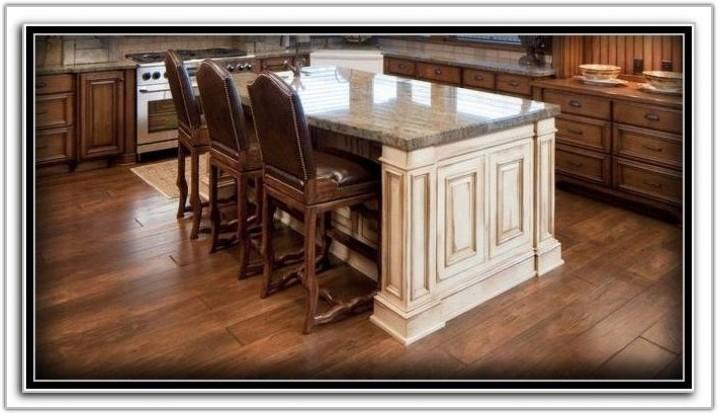 Types Of Old Hardwood Floors