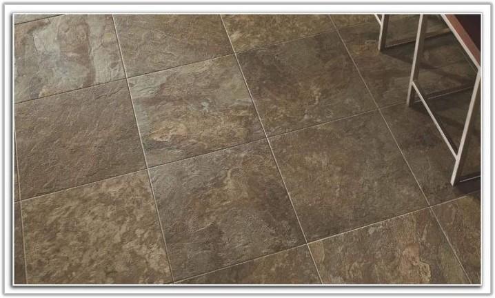 Types Of Stone Flooring Materials