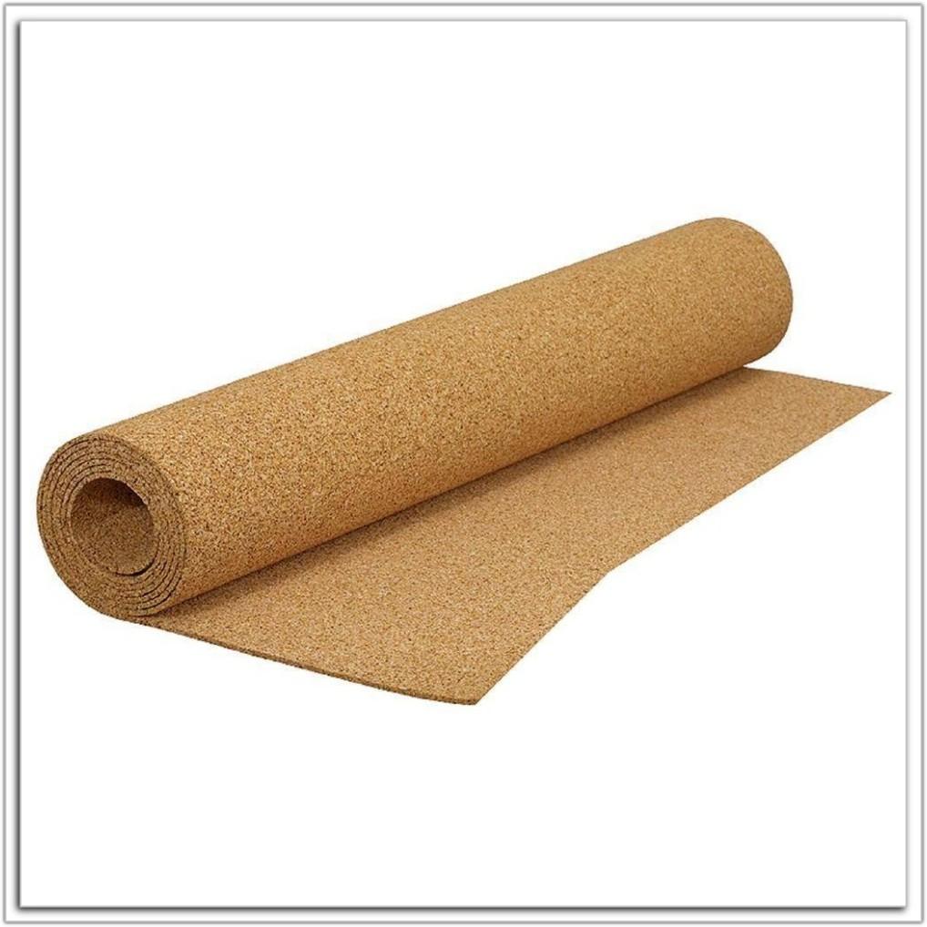 Underlayment For Hardwood Floors Home Depot