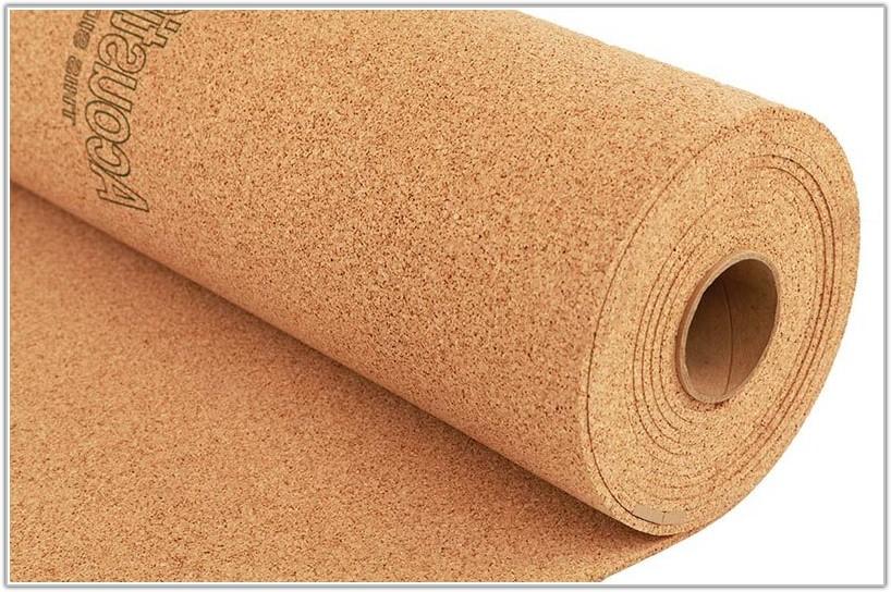 Underlayment For Laminate Flooring Home Depot