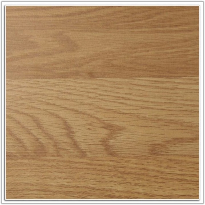 Underlayment For Laminate Flooring On Plywood