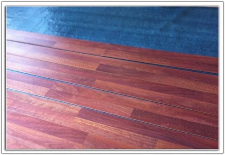 Underlayment For Laminate Flooring Over Concrete