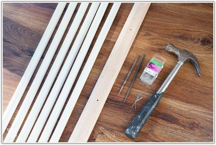 Underlayment For Vinyl Flooring On Concrete