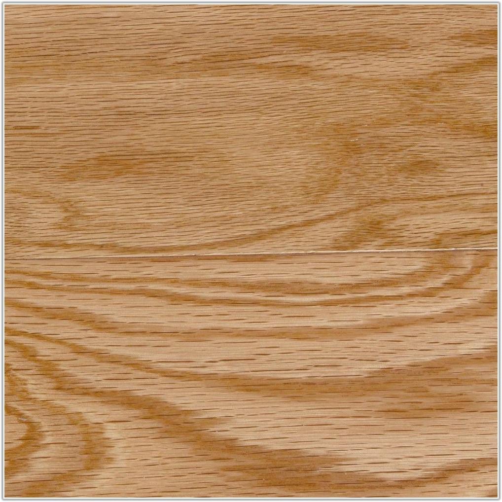 Unfinished Hardwood Flooring Home Depot