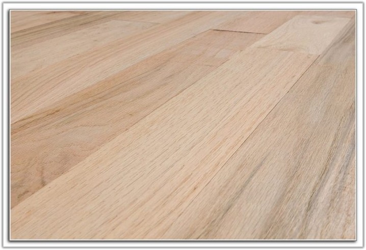 Unfinished Hardwood Flooring Suppliers