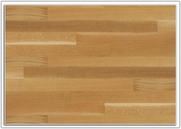 Unfinished Quarter Sawn White Oak Flooring