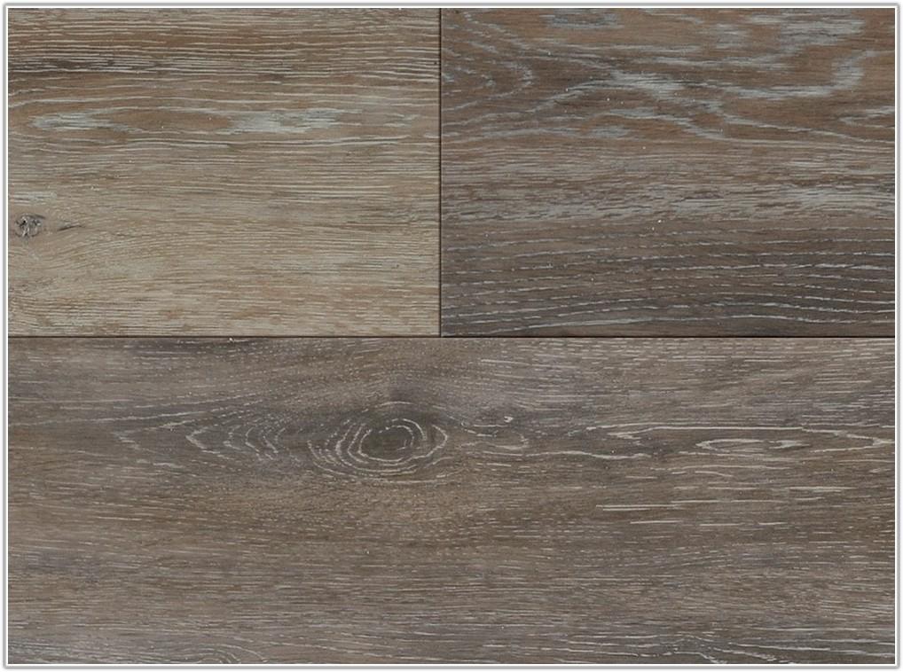 Us Floors Coretec Plus Alabaster Oak
