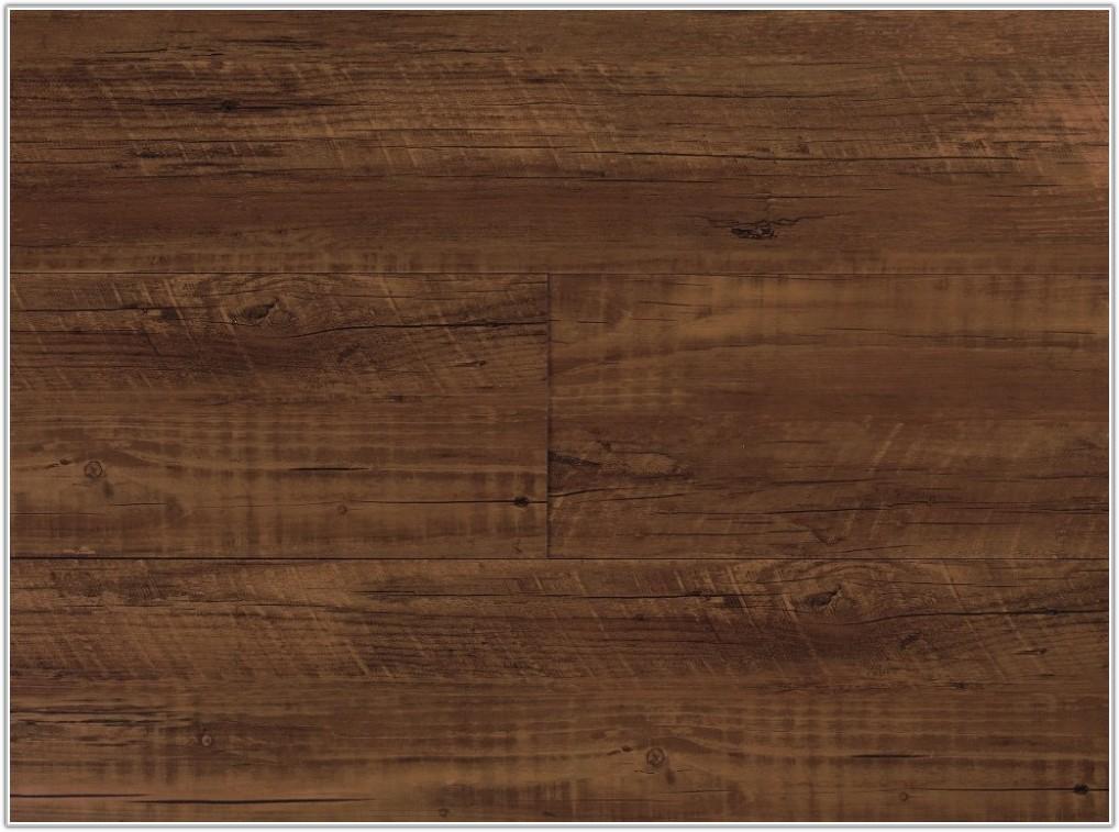 Us Floors Coretec Plus Blackstone Oak