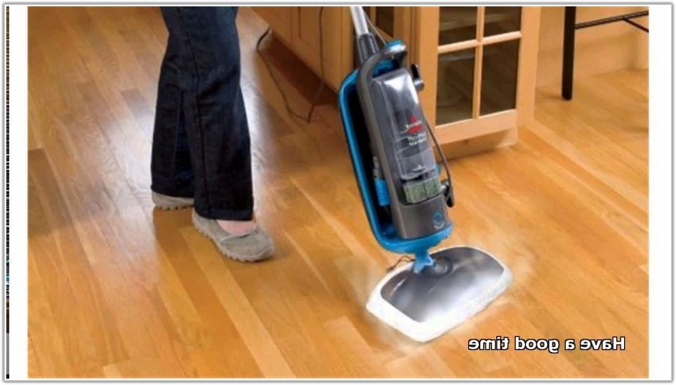 Vacuum Cleaner For Wood Floors And Carpet