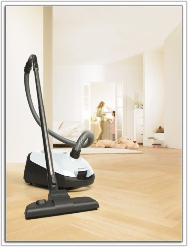 Vacuum Cleaners For Hardwood Floors And Carpet