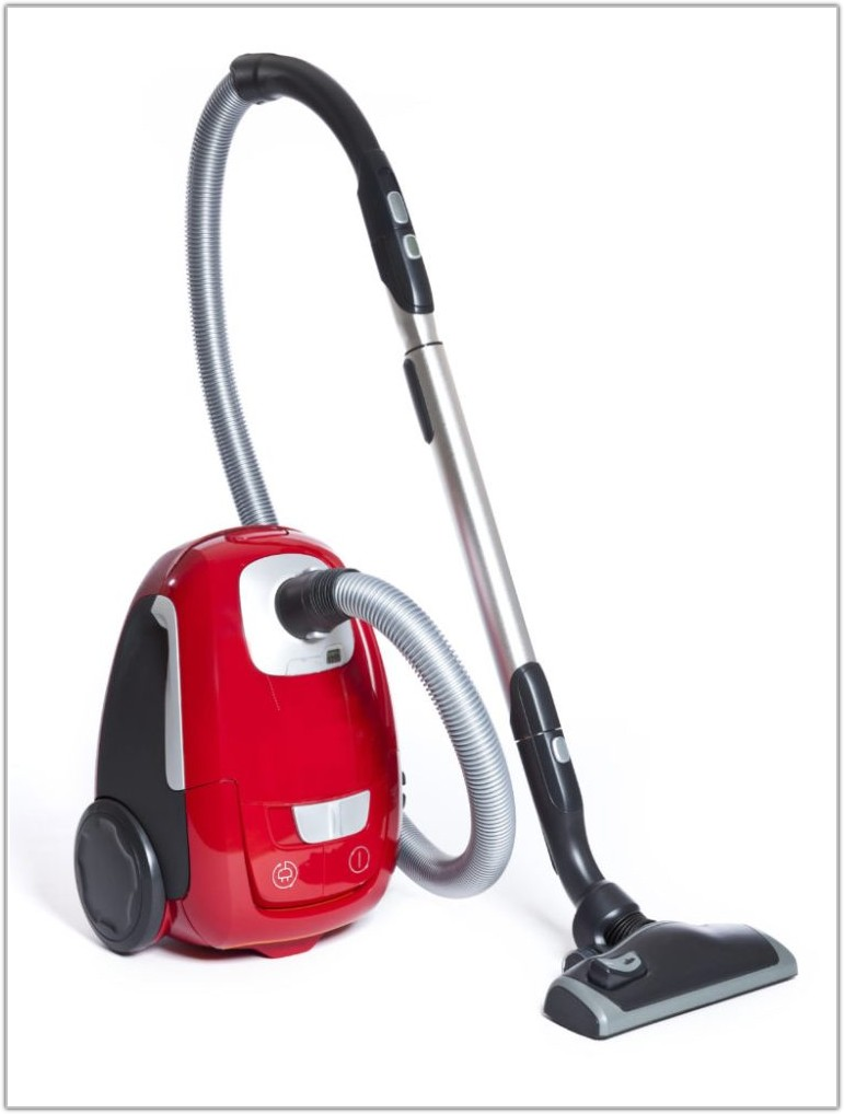 Vacuum Cleaners For Wood Floors
