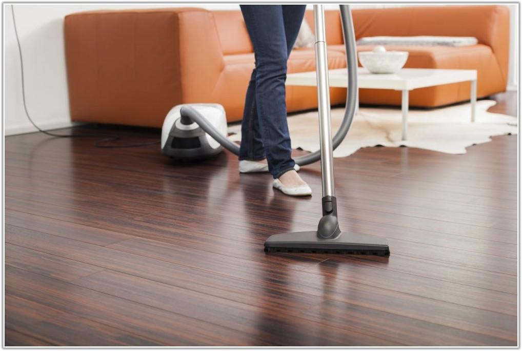 Vacuums For Wood Floors